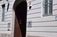 Novara e Vercelli, bene l'export nei primi sei mesi dell'anno