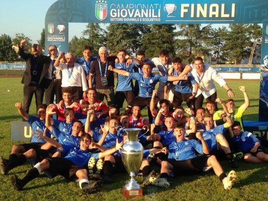 Novara calcio proprietà De Salvo vendita società Michelangelo