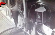Rubavano benzina nel Milanese, padre e figlio arrestati a Romentino