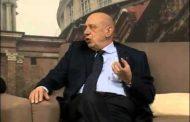 Cordoglio a Novara per la scomparsa dell'avvocato Corica
