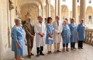 Maggiore: donazione dall'Avo per migliorare l'accoglienza dei pazienti