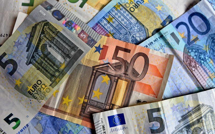 Crac banche, al via le richieste di indennizzo per i risparmiatori