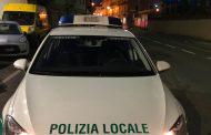 Maltrattamenti alla madre, polizia locale di Trecate arresta 62enne