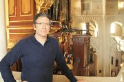 Partono da Nebbiuno gli Itinerari organistici in provincia di Novara