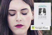 """Interlinea vince il Viareggio Opera prima con """"Dolore minimo"""" di Giovanna Vivinetto"""