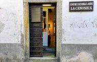 Centro culturale La Canonica, al via la nuova stagione