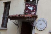 Pasqua a tavola con le ricette di Osteria ai Vini e Dai Malnat