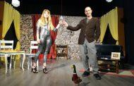 Parte la nuova stagione teatrale di Pernate