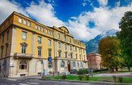 Evasione, condannato ad Aosta l'ex amministratore di condomini Albeltaro