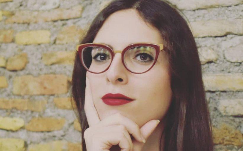 """Arona, la poesia giovane di Interlinea a """"Teatro sull'Acqua"""""""