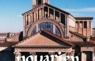 Duomo di Novara: 150 anni di storia in un volume