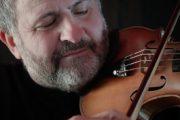 Martedì al Faraggiana l'orchestra Vivaldi di Venezia