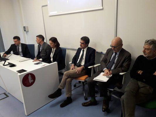 Tumore al seno, Novara centro di riferimento per assistenza e ricerca.