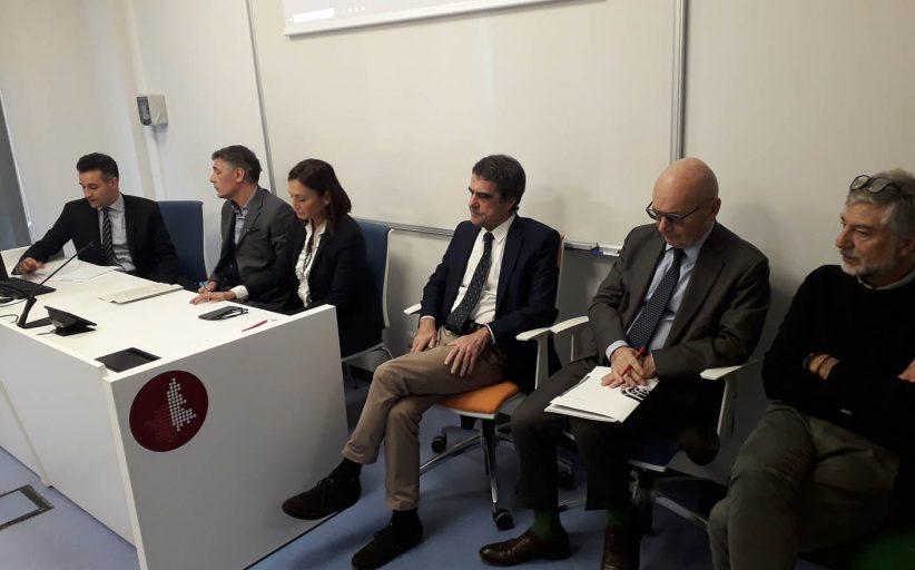 Tumore al seno, Novara centro di riferimento per assistenza e ricerca