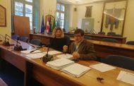 Pista ciclabile lungo il Cavour, incontro sindaci-Provincia