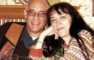 Giovedì letterari in biblioteca con la vincitrice del premio selezione Campiello