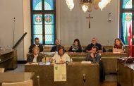 Iniziative a Novara per la Settimana europea per la riduzione dei rifiuti