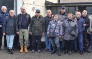 Trecate, il Comune cerca volontari per il trasporto di persone disagiate