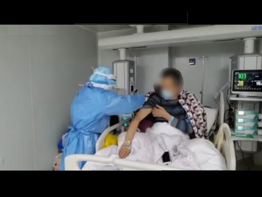 Bollettino quotidiano Covid dall'Aou del Maggiore: 124 pazienti nei reparti covid, 5 terapie intensive, 3 decessi