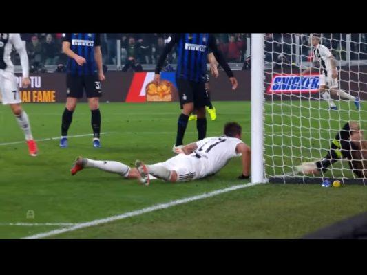 Juve-Inter a porte chiuse. Tifosi chiamati a raccolta per i rimborsi dal Movimento Consumatori