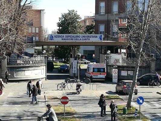 Programma lavori strade e ponti. Dalla Provincia di Novara 6 mln d'interventi fino al 2026