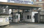 Novara: primo paziente lascia terapia intensiva dopo la trasfusione di plasma da persone guarite dal Covid19