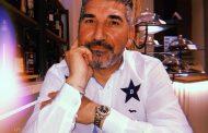Morto l'imprenditore Renato Stella. Gli amici