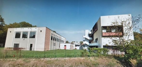 lezioni a distanza web computer Meet Istituto Fauser Novara coronavirus