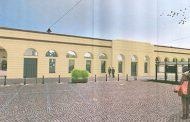 Il nuovo Parcheggio di piazza Puccini approda in Consiglio Comunale. Foto e dettagli