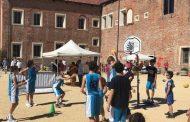 Dalla Regione Piemonte 7.500.000 euro per le associazioni sportive e per l'impiantistica