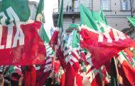 E Forza Italia… in Comune a Novara, da oggi, non c'è più davvero