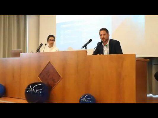 presentazione conferenza stampa Novara calcio Novarello