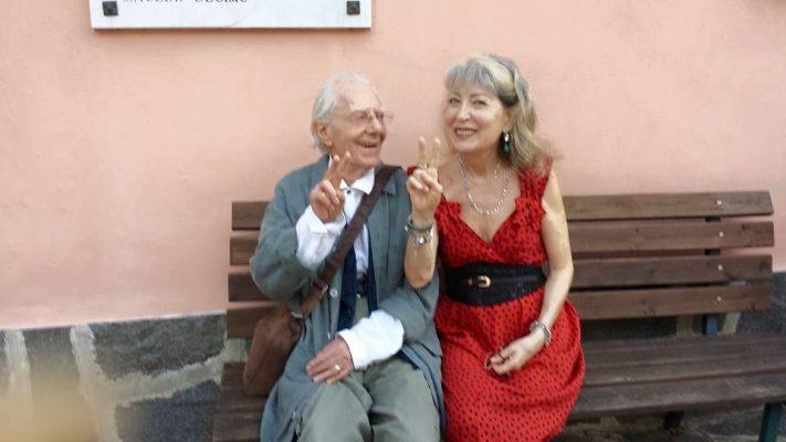 Morto Tedeschi: Sala, un grande milanese - Lombardia