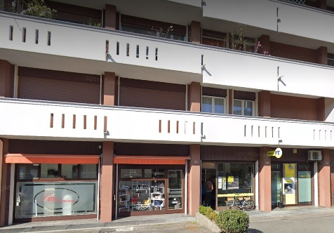 """""""Non chiudete le poste di via Caviggioli"""".Raccolta firme promossa dal Comitato di Quartiere della Bicocca"""