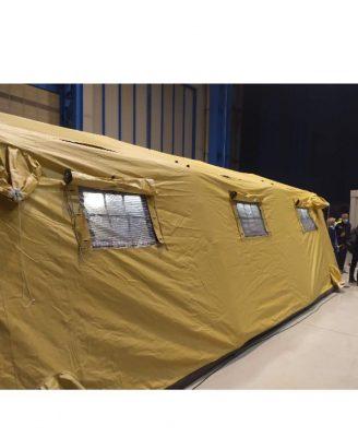 test sierologico Covid-19 B-Life PalaVerdi Novara