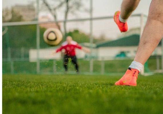 delibera ok Piemonte Sport di contatto