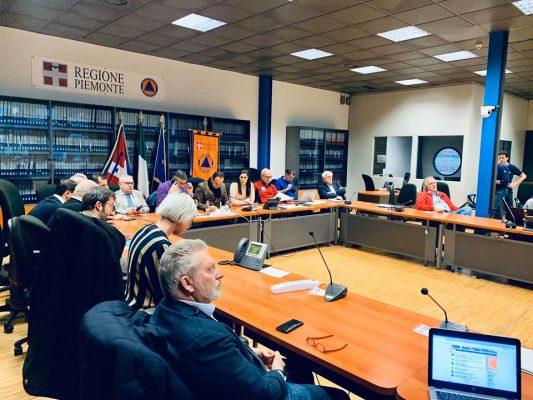 Norme anti Covid-19 in Piemonte. Il presidente Cirio proroga al 10 agosto le ultime ordinanze