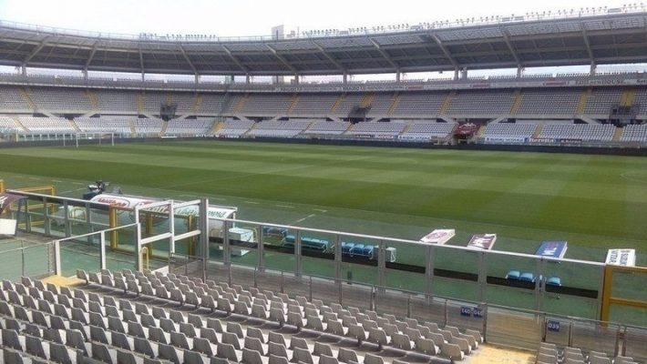 Sabato allo Stadio Grande Torino, il Novara affronta in amichevole i granata di Gianpaolo