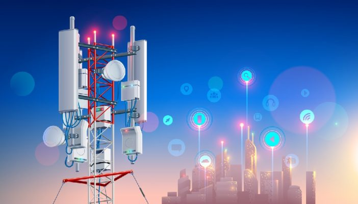 Piemonte fanalino di coda nella digitalizzazione. L'Uncem spinge per 5G e banda ultralarga
