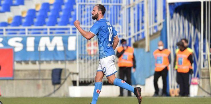 """Con il netto 3-0 a Brescia, l'Igor Novara torna a sorridere. Stefano Lavarini: """"Per Scandicci, ci prepariamo ad alzare l'asticella"""""""