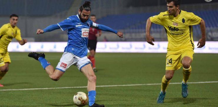 Dominio Conegliano: la capolista fa un altro sport e passa a Novara in scioltezza per 3-0
