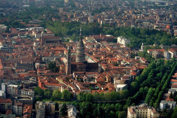 In tre anni dal 73° al 42° posto: Legambiente premia Novara nel rapporto Ecosistema Urbano 2020