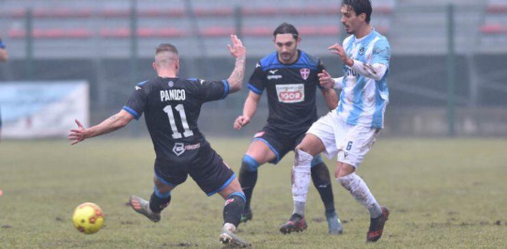 En plein Igor in Cev. Novara batte anche Olomuc e stacca il pass per i Playoff di Champions
