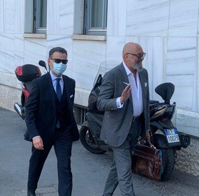 vendita Novara calcio firma Leonardo Pavanati