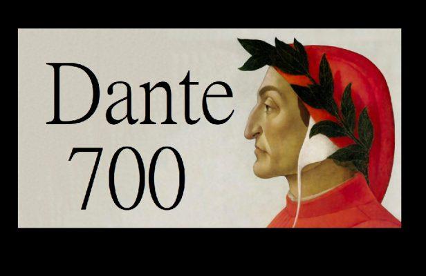 I liceali del Carlo Alberto celebrano Dante Alighieri con 11 video