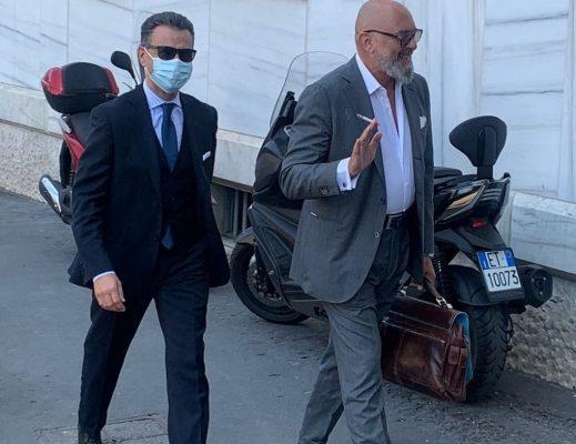 """Sorprese negative, debiti ed investimenti inattesi? Pavanati rilancia: """"Il Novara non può stare in C"""""""