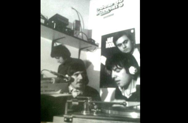 Se n'è andato Paolo Beldi, aveva cominciato a Radio Azzurra, a Novara non lo hanno dimenticato