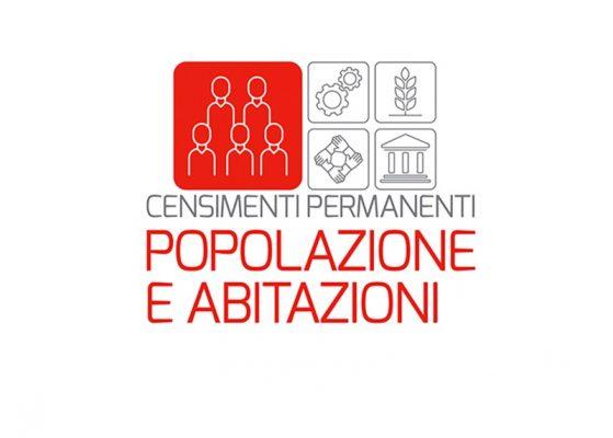 Ad ottobre al via il censimento anche a Novara. Come funziona e cosa c'è da sapere