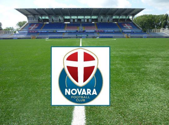 Ecco il calendario: per il Novara FC nessun rinvio, esordio in serie D il 19 settembre contro l'Asti
